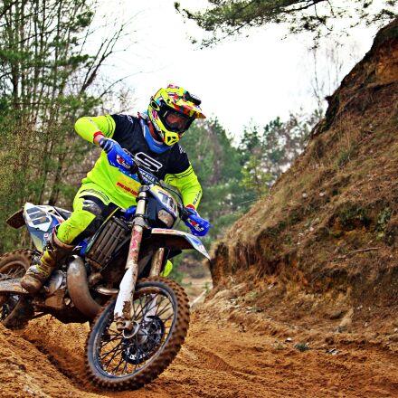 motorcycle, enduro, motocross, Canon EOS 100D