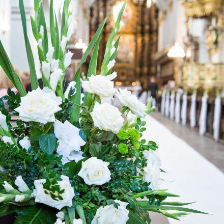flowers, ornaments, decoration, Canon EOS 6D