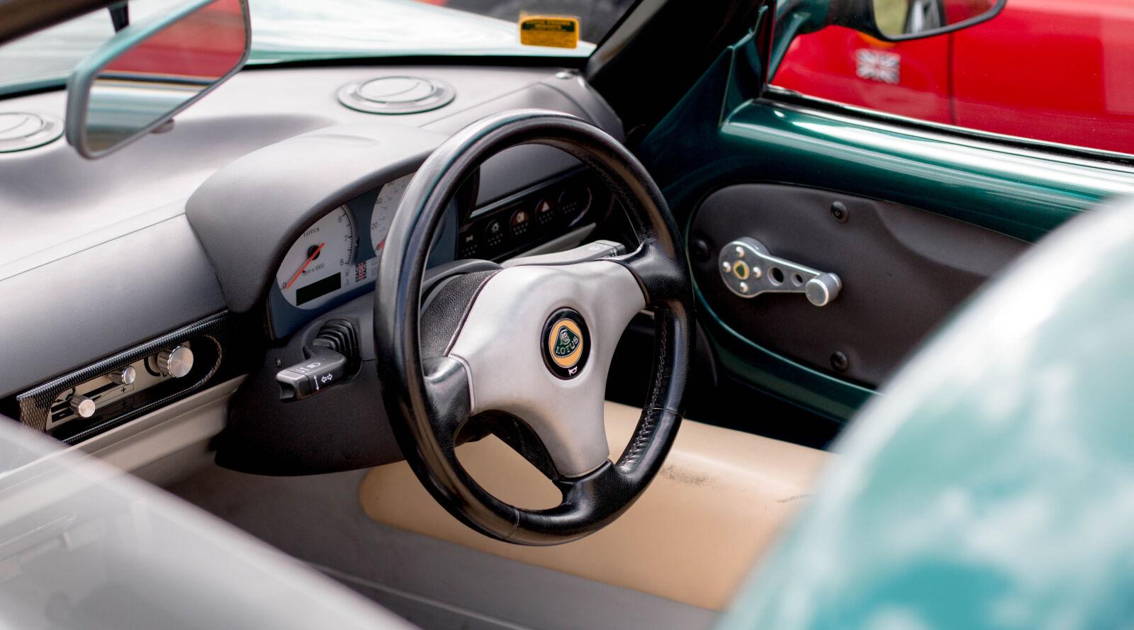 car, steering, wheel, wheel