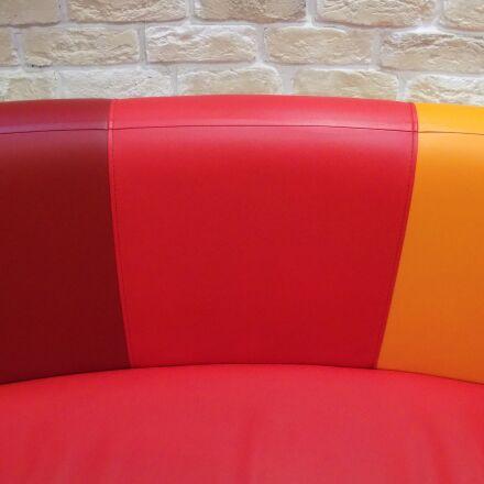 sofa, skin, design, Nikon COOLPIX L330