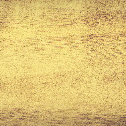 abstract, antique, art, background, Nikon D700