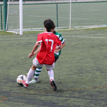 move, player, football, Canon EOS 70D