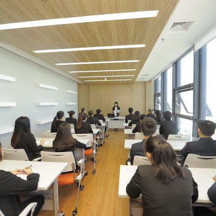 meeting, room, training, Nikon D3S