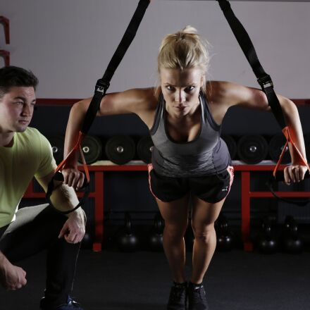 sport, fitness, training, Canon EOS 6D