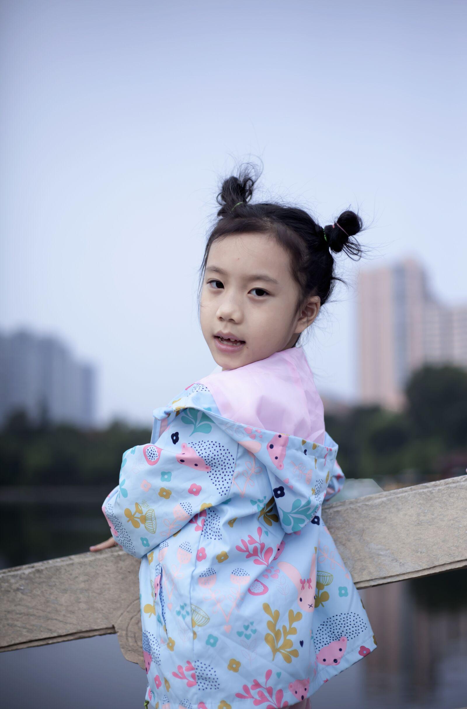 shunfeng works, tengzhou, jinghe