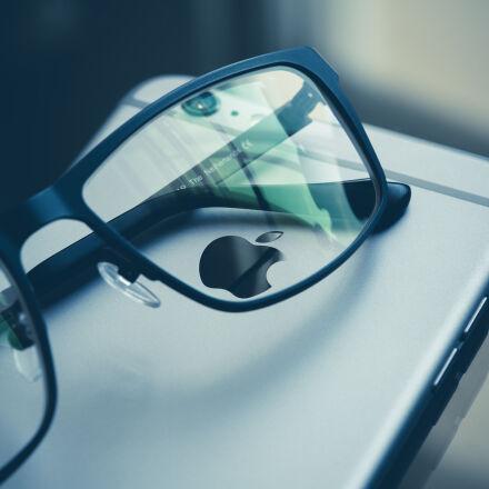 apple, iphone, office, abstract, Canon EOS 5D MARK III