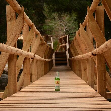 atmosphere, atmospheric, beer, beer, Nikon D7100