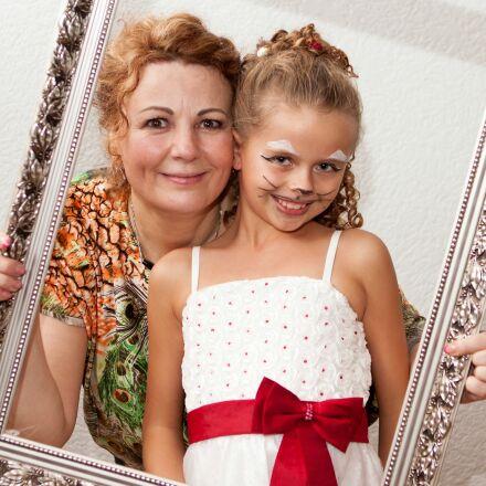 birthday, child, girl, Canon EOS 5D MARK II