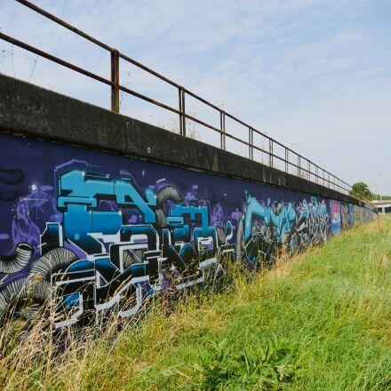 tags, street art, mons, Panasonic DMC-GH4