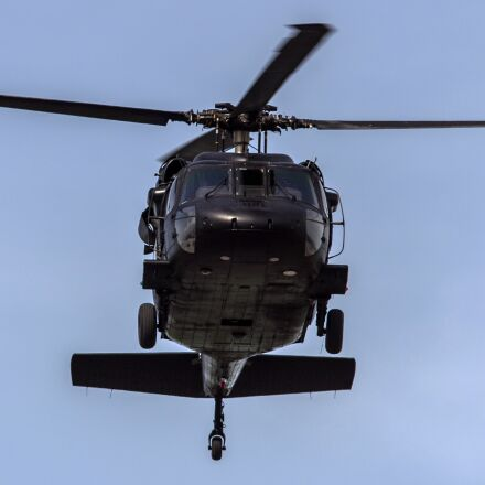 helicopter, pilot, transportation, Canon EOS-1D MARK IV