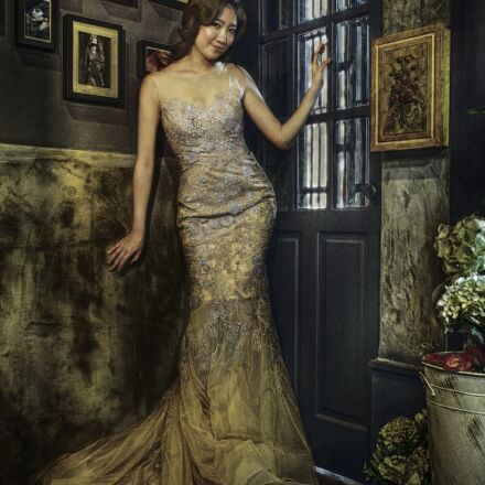 dresses, gorgeous, luxury, Canon EOS-1D MARK IV