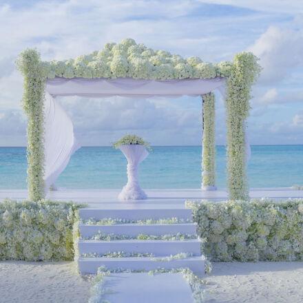 asad, atoll, beach, blue, Nikon D750