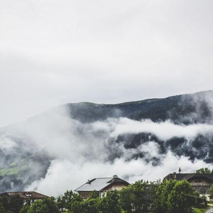 cold, landscape, nature, sky, Canon EOS 5D MARK III