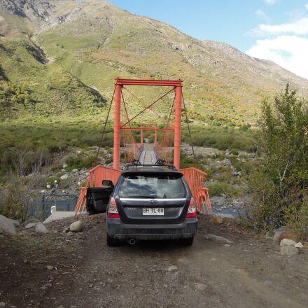 the melado valley, region, Nikon COOLPIX P300