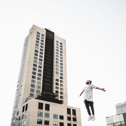 architecture, business, city, outdoors, Fujifilm X-E2