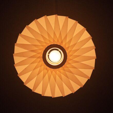 abstract, lamp, pattern, Fujifilm X-T1