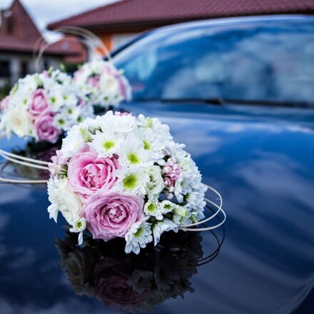 auto for wedding, wedding, Canon EOS 6D