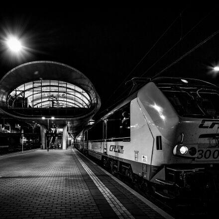 railway, locomotive, loco, Canon EOS 5DS