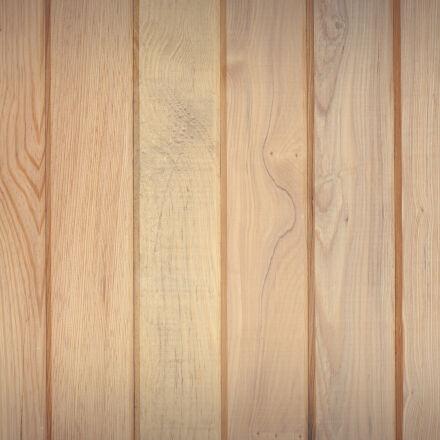 board, brown, design, dried, Nikon D700