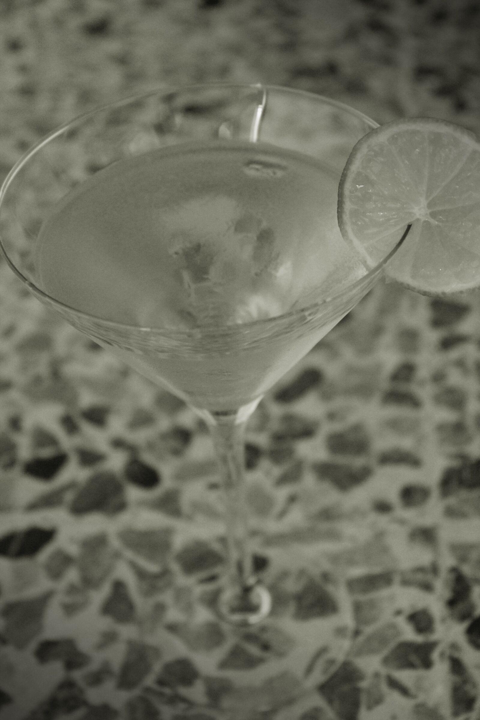 "Canon EOS 1100D (EOS Rebel T3 / EOS Kiss X50) sample photo. ""Cocktail, aperitif, alcohol"" photography"
