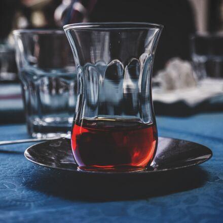 beverage, drink, drinking glasses, Samsung NX2000