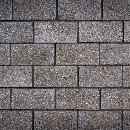 brick, rectangle, square, Sony NEX-5N