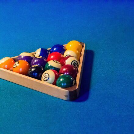 game, pool, 8ball, Pentax K-5 II S