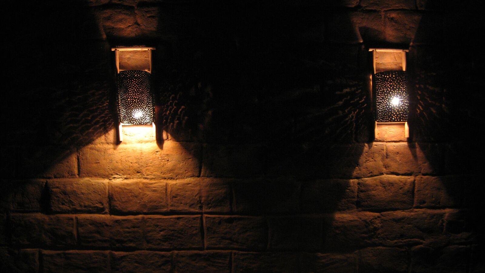 pirenópolis, luminaire, adobe