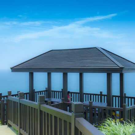 the scenery, cool booths, Canon EOS 5D MARK IV
