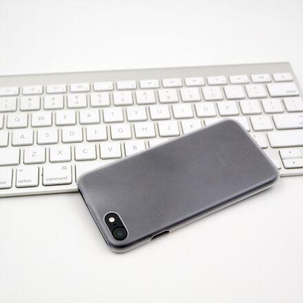 mobile, work place, keyboard, Samsung NX2000