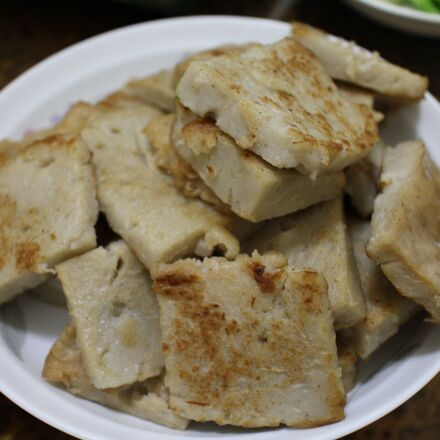 chinese food, dish, food, Canon EOS M