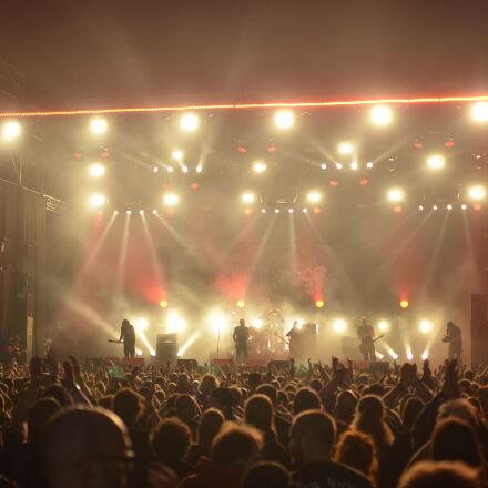 photo, of, concert, band, Nikon D7000