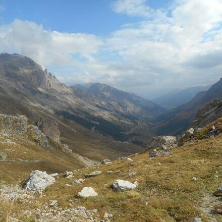 france, alps, cycling, Nikon COOLPIX S3700