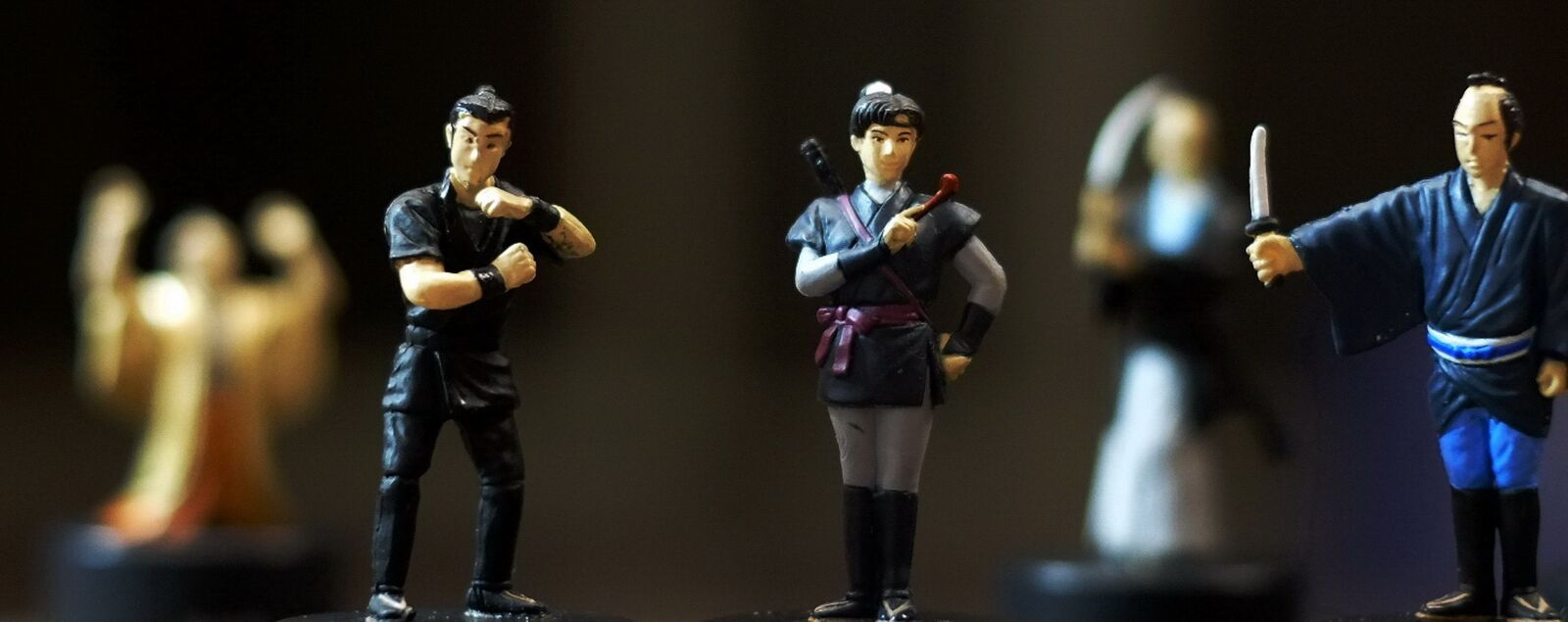 "Fujifilm X-E1 sample photo. ""Model, doll, character"" photography"
