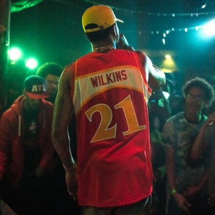 club, rapper, Sony ILCE-7RM2