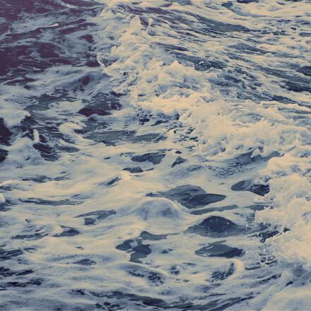 nicolas, desarno, ocean, water, Nikon D70S