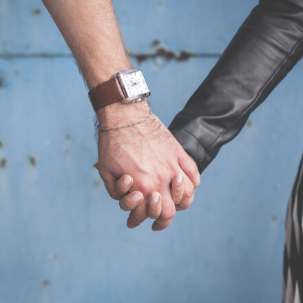 2, person, holding, hands, Canon EOS 6D