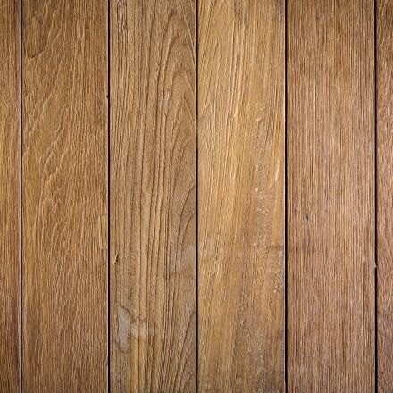 wood, design, background, Canon EOS 6D