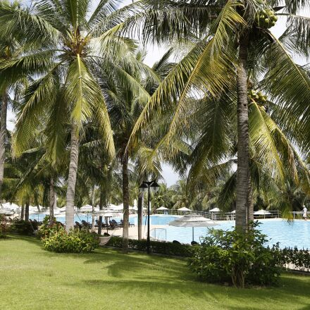 sun spa resort, swimming, Canon EOS 5D MARK III
