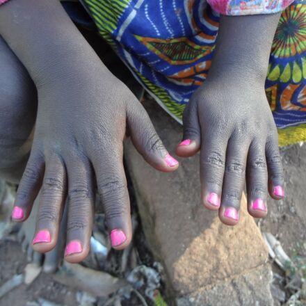 africa, colour, mozambique, Sony DSC-WX30
