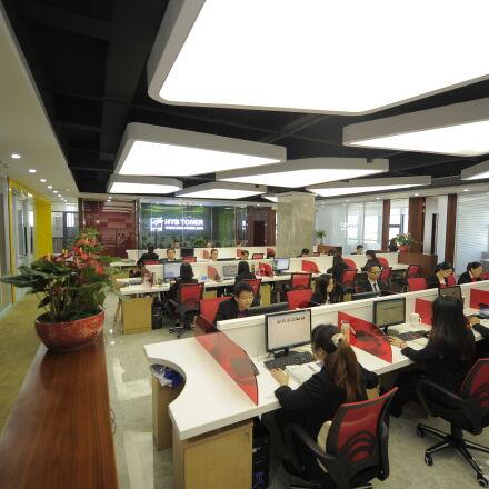officespace, public, place, Nikon D3S