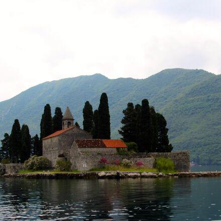 sankt georg, island, small, Canon EOS 600D