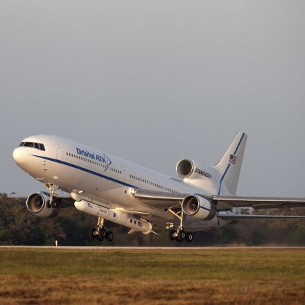 aircraft, take off, science, Canon EOS 5D MARK II