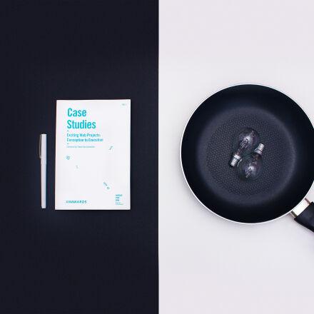 book, cooking, light, bulbs, Canon EOS 550D
