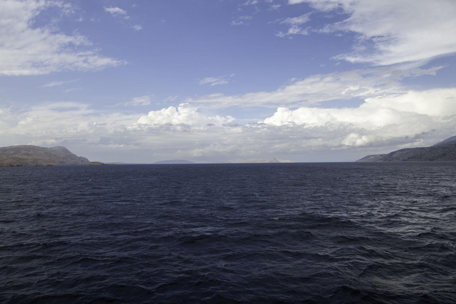 sea, of, clouds, sea