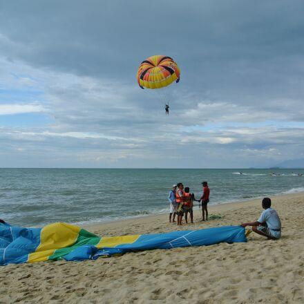penang, malaysia, water sports, Nikon 1 J1