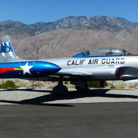 aircraft, america, museum, Panasonic DMC-FZ200