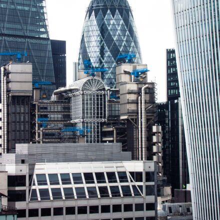 city, london, england, Fujifilm FinePix S100FS