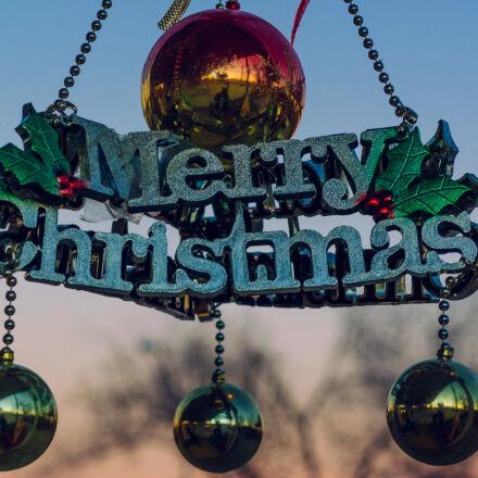 theme, christmas, Nikon D7100