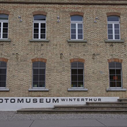 brick, bricks, building, exhibition, Canon EOS 1100D